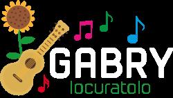 Gabry Locuratolo | Blog personale