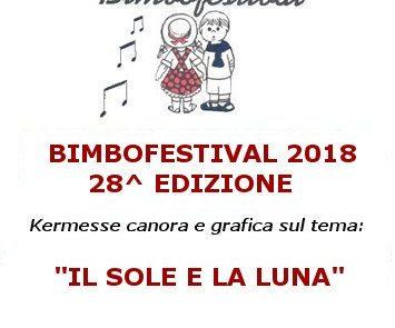 logo_bimbo_2018